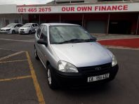 Used TATA Indica 1.4 LE for sale in Cape Town, Western Cape