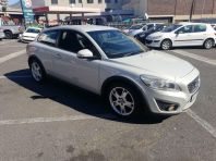 Used Volvo C30 1.6 for sale in Cape Town, Western Cape
